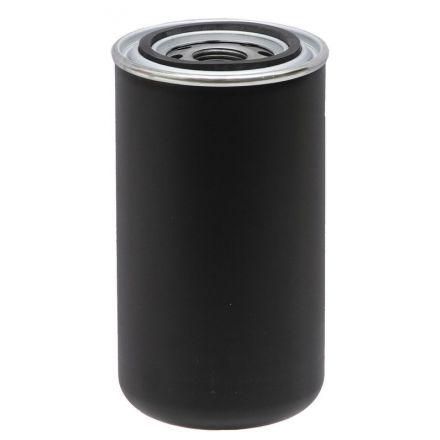 Filtr oleju hydraulicznego/przekładniowego | HC 78