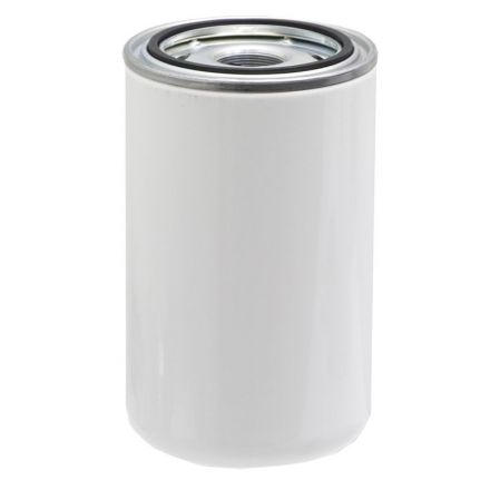 Filtr oleju hydraulicznego/przekładniowego | HC 70