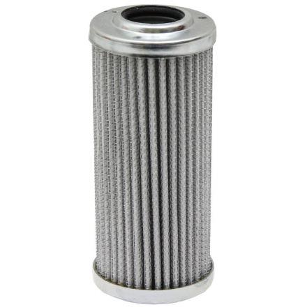 Filtr oleju hydraulicznego/przekładniowego | HY 5981