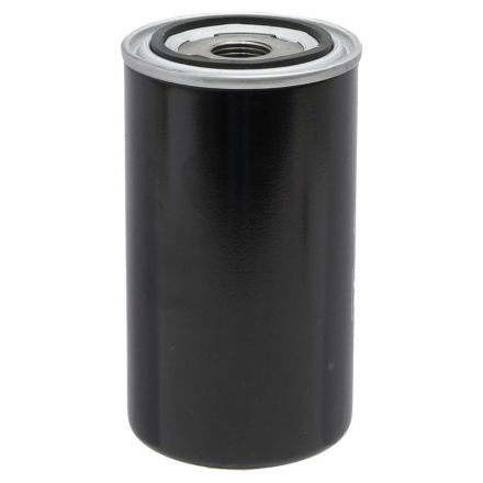 Filtr oleju hydraulicznego/przekładniowego | HC 62