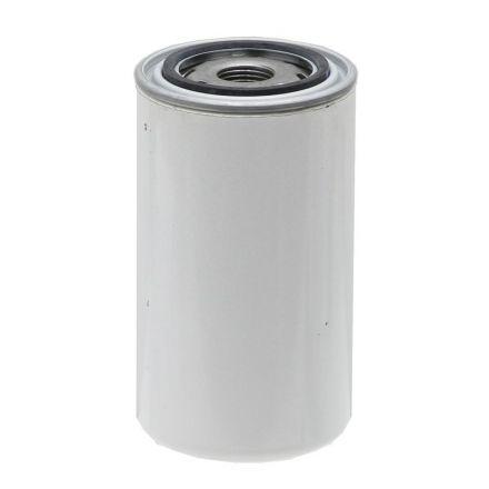 Filtr oleju hydraulicznego/przekładniowego | HC 77