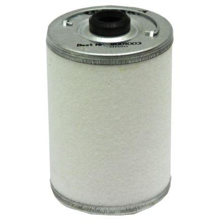 Filtr paliwa | 565BFU700X