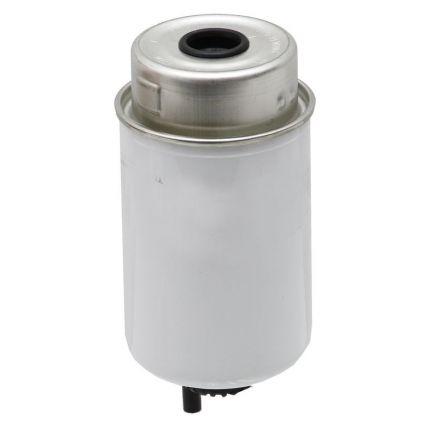 Filtr paliwa | 162000080923