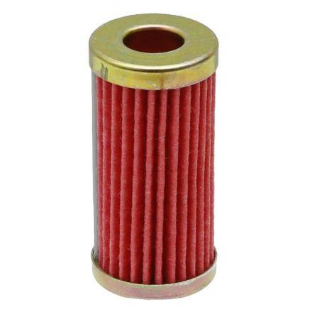 Filtr paliwa | SK 3677