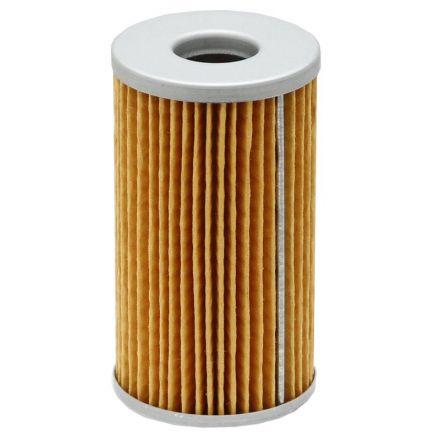 Filtr paliwa | SK 3694