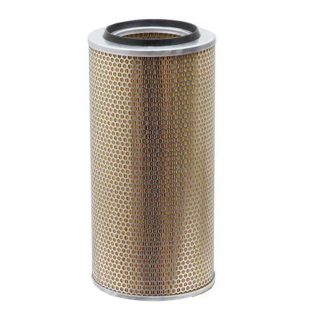 Filtr powietrza | DU-1206 T