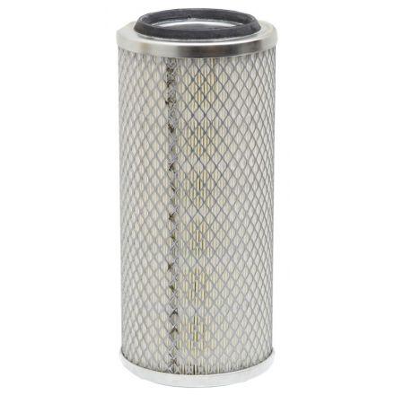 Filtr powietrza E112L | E112L