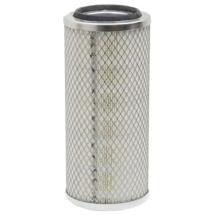Filtr powietrza | E112L