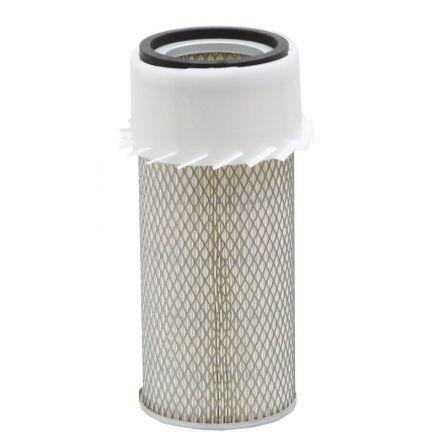 Filtr powietrza | 565C14179.1
