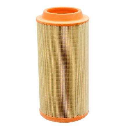 Filtr powietrza | DU-879 T