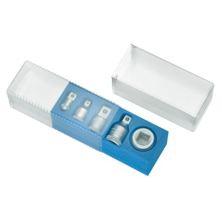 GEDORE Adapter-zestaw | S2032-05
