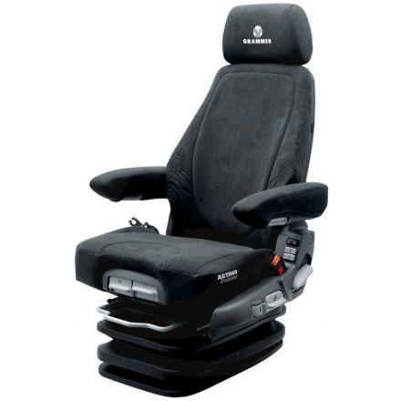 GRAMMER Siedzenie ACTIMO Evolution