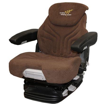 GRAMMER Siedzenie komfortowe
