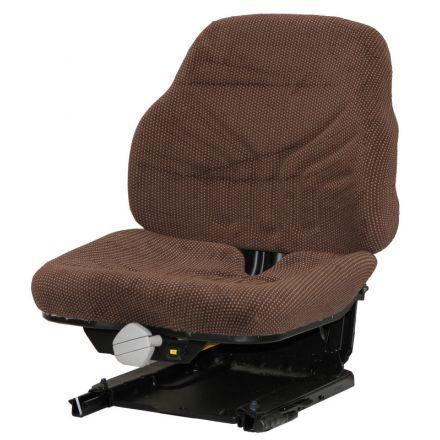 GRAMMER Siedzenie komfortowe Universo Basic