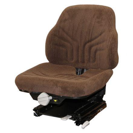 GRAMMER Siedzenie komfortowe Universo Basic Plus