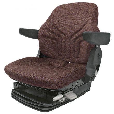 GRAMMER Siedzenie Maximo Comfort