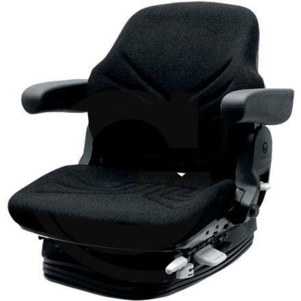 GRAMMER Siedzenie MSG 95G / 721 GRANIT 2401248637