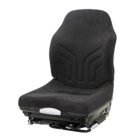 GRAMMER Siedzenie wózka widłowego