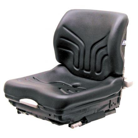 GRAMMER Siedzenie wózka widłowego MSG 20 Standard