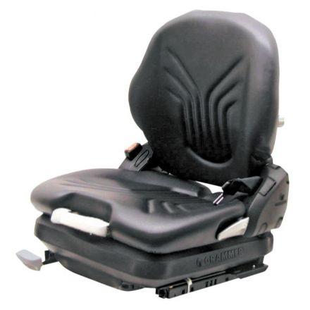 GRAMMER Siedzenie wózka widłowego Primo M