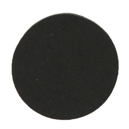 Holder Membrana 025419 | 025419