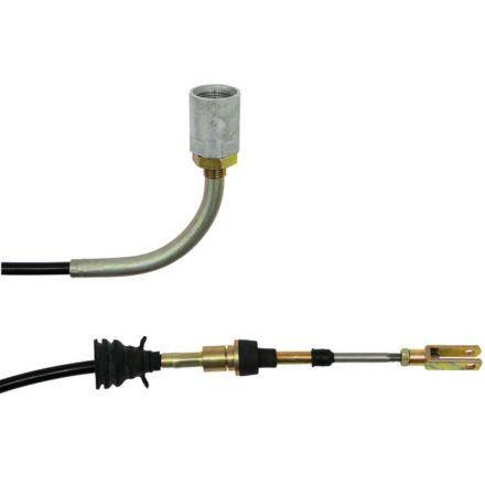 Kabel | AL172937