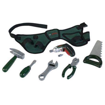 Klein Pas na narzędzia