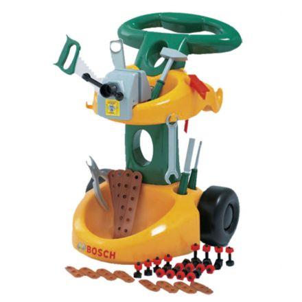 Klein Wózek narzędziowy