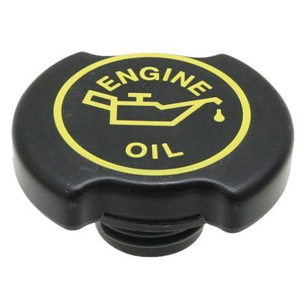 Korek wlewu oleju | F3AE6766BA, 87761857