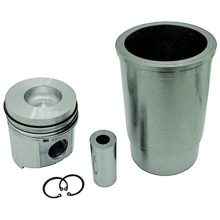 KS Zestaw naprawczy silnika | AR90550