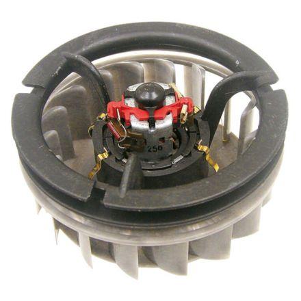Lüftermotor | G178810130020