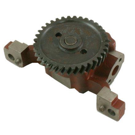 M T Z Pompa olejowa silnikowa   240-1403010-02
