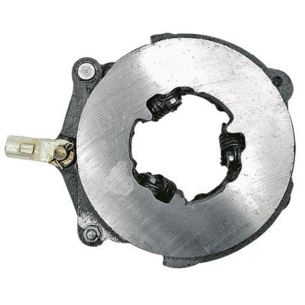 M T Z Tarcza załączająca fi 180 mm | 50-3502030A