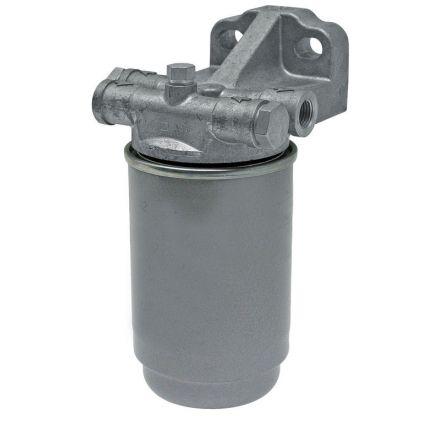 Mann Filter Filtr paliwa kpl.