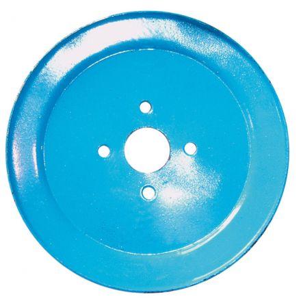 Neptun Koło pasowe DP-224 | 5413/07029