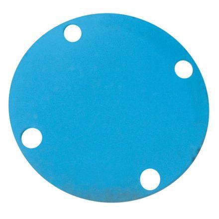 Neptun Pokrywka oprawy łożyska | 5413/09029