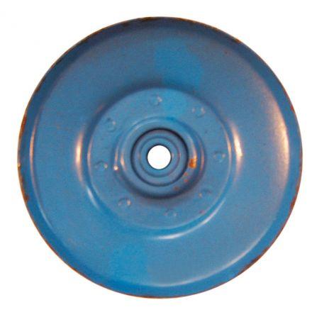 Neptun Rolka napinacza | 5413/06097