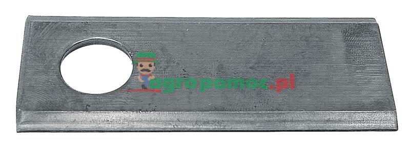 Nożyk | 1380-0027