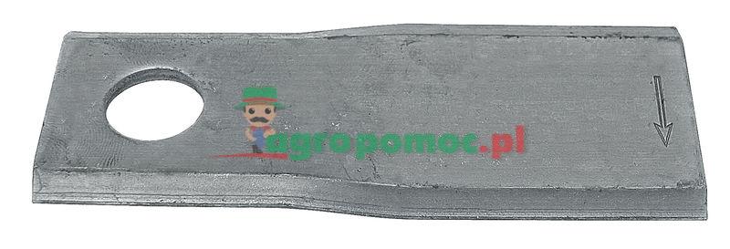 Nożyk Deutz Fahr 1650272606561546 | 1650272606561546