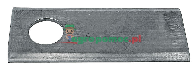 Nożyk | 2220-101A