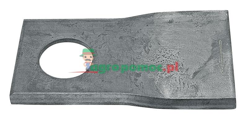 Nożyk   58031193