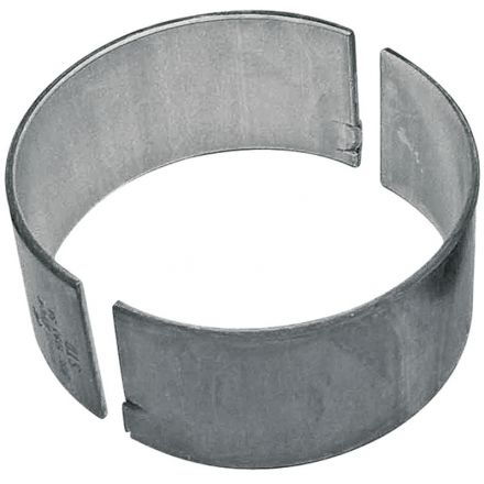 Panewka korbowodu | K262901, K907414