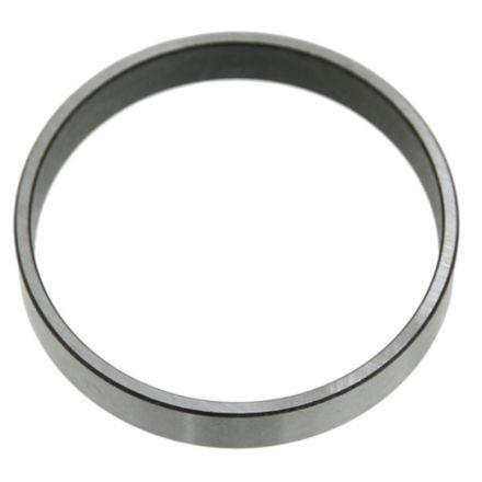 Pierścień | 3055153R1