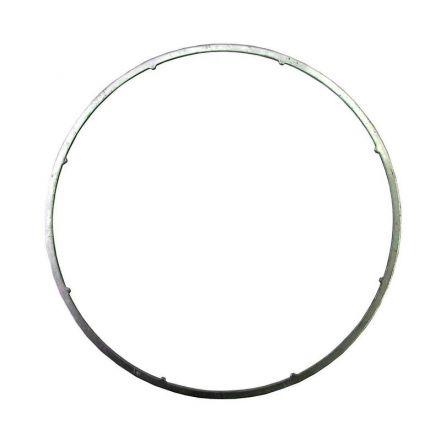 Pierścień dystansowy 0,1 mm