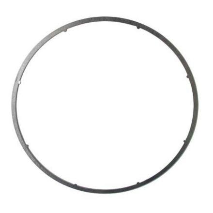 Pierścień dystansowy 0,5 mm | 04231432 02232963