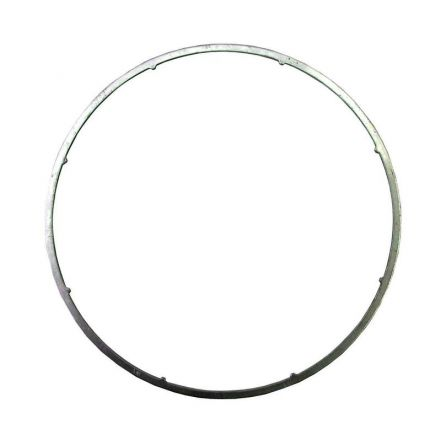 Pierścień dystansowy 0,8 mm | 04231433 04150264