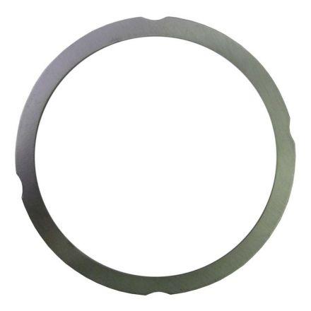 Pierścień dystansowy 1,50 mm | 04157468