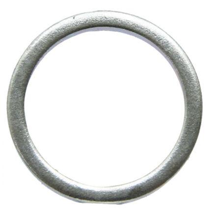 Pierścień dystansowy | 2.1599.437.0