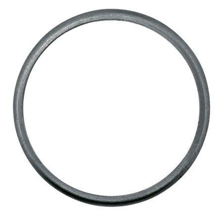 Pierścień dystansowy | T21615
