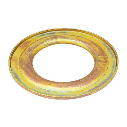 Pierścień metalowy | L100635
